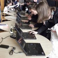 Bemutatkoznak az egyetemi innovátorok