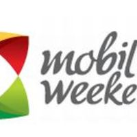Mobil Weekend: Startolt az Ötletverseny!