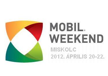 Mobil Weekend miskolc.jpg