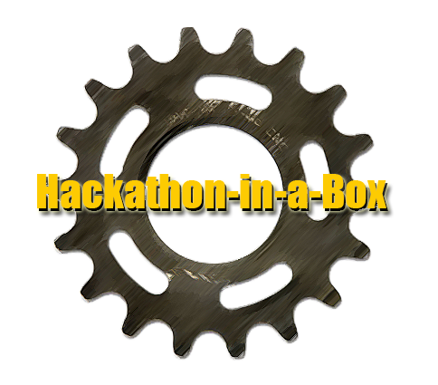 logohackcolor.png