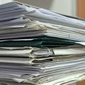 Szükség van-e a számla képére a számla könyveléséhez, ellenőrzéshez, befogadásához és archiváláshoz?