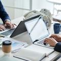 NAV bejelentés az Online számla és az Online pénztárgép rendszer kapcsolatáról