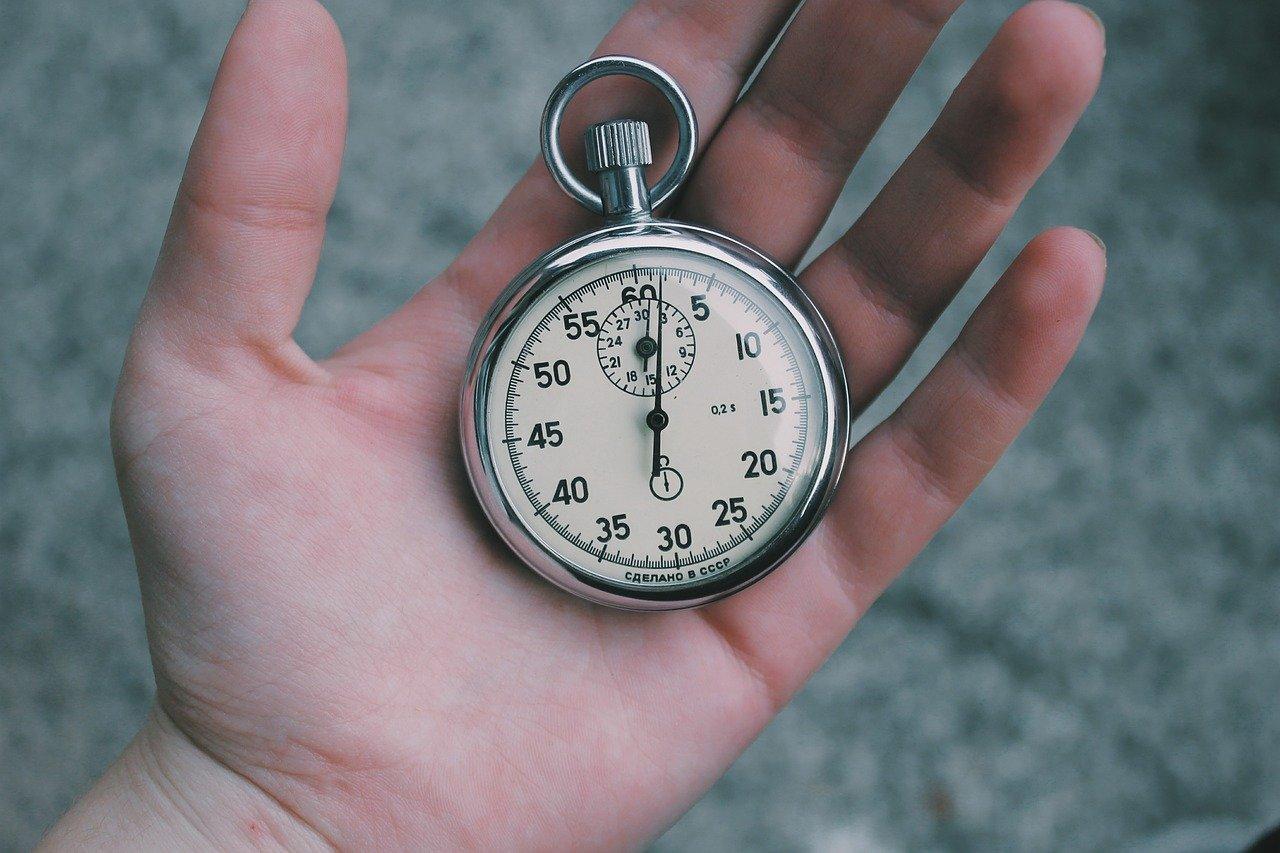 time-731110_1280.jpg