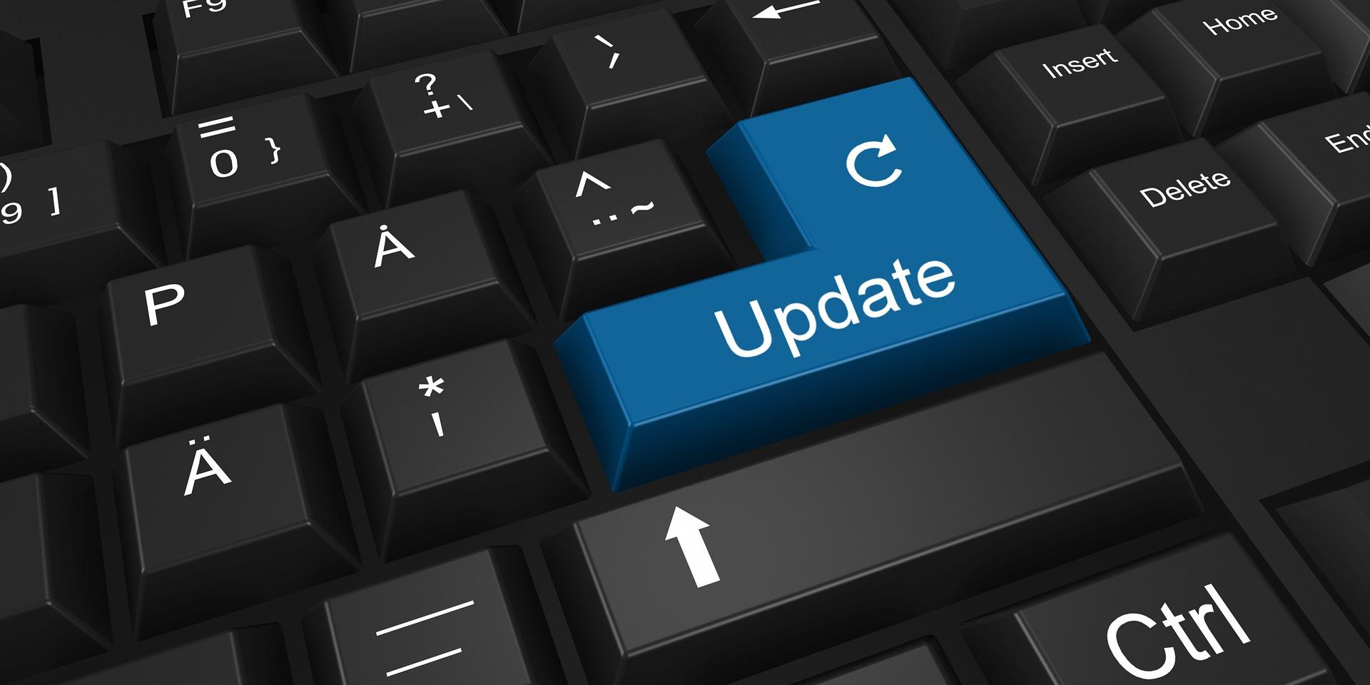 update-4223736_1920.jpg