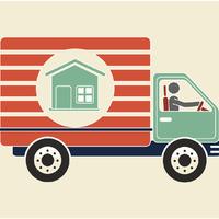 Változó vagy fix? – A szállítási díj dilemmája