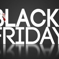 Black Friday vagy nem Black Friday? - Ez itt a kérdés!