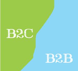b2b-b2c.png