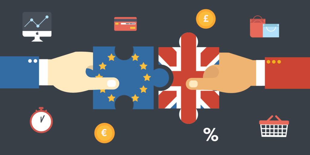 8ec113de8c3a A Brexit lehetséges hatásai az e-kereskedelemre - Smart Commerce ...