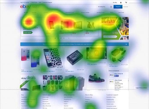 ebay-heatmap.jpg