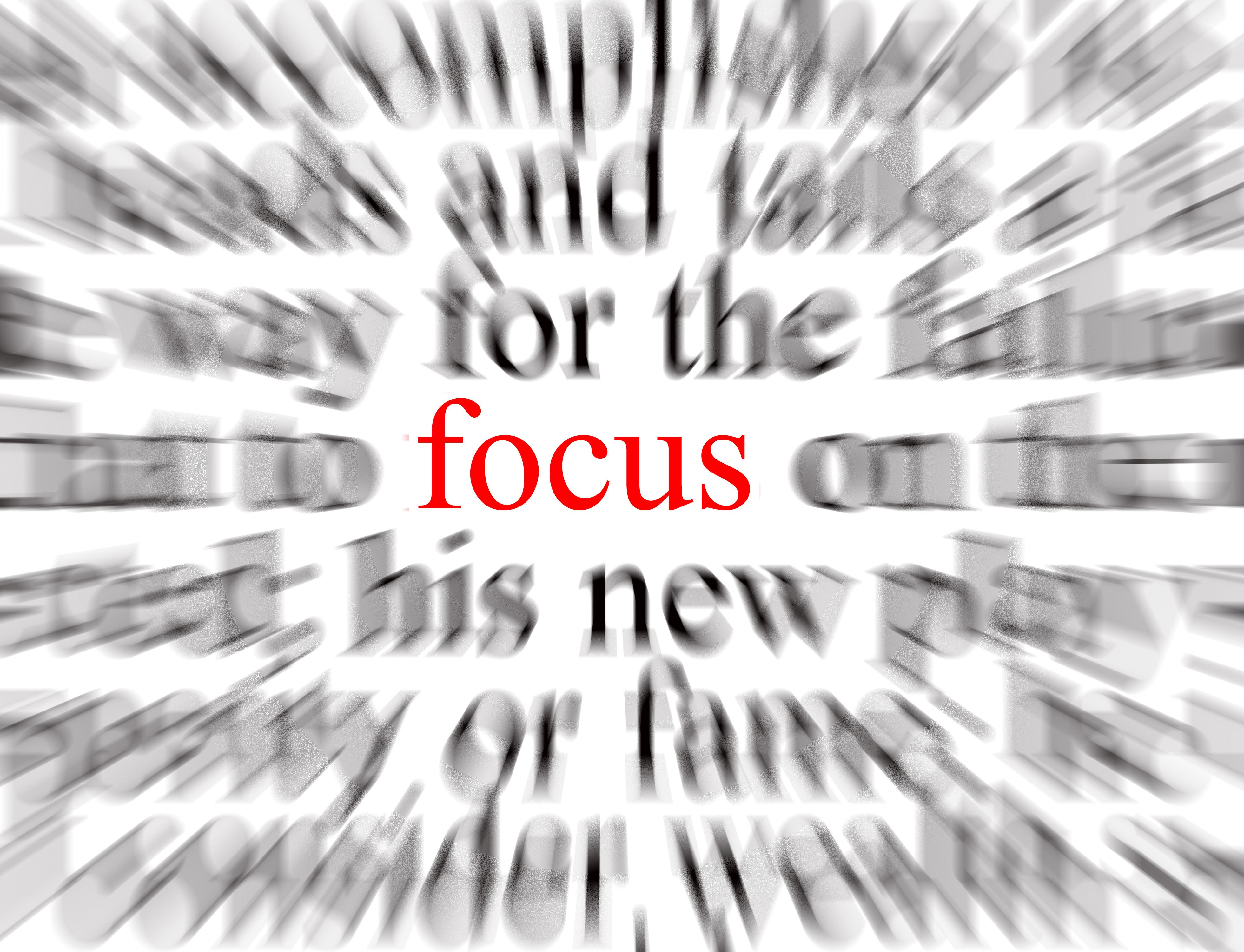 focus-1.jpg