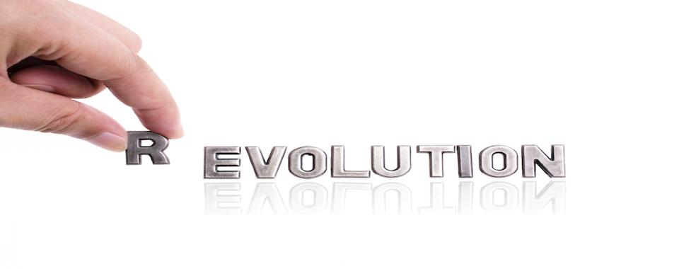 revolution-evolution.jpg