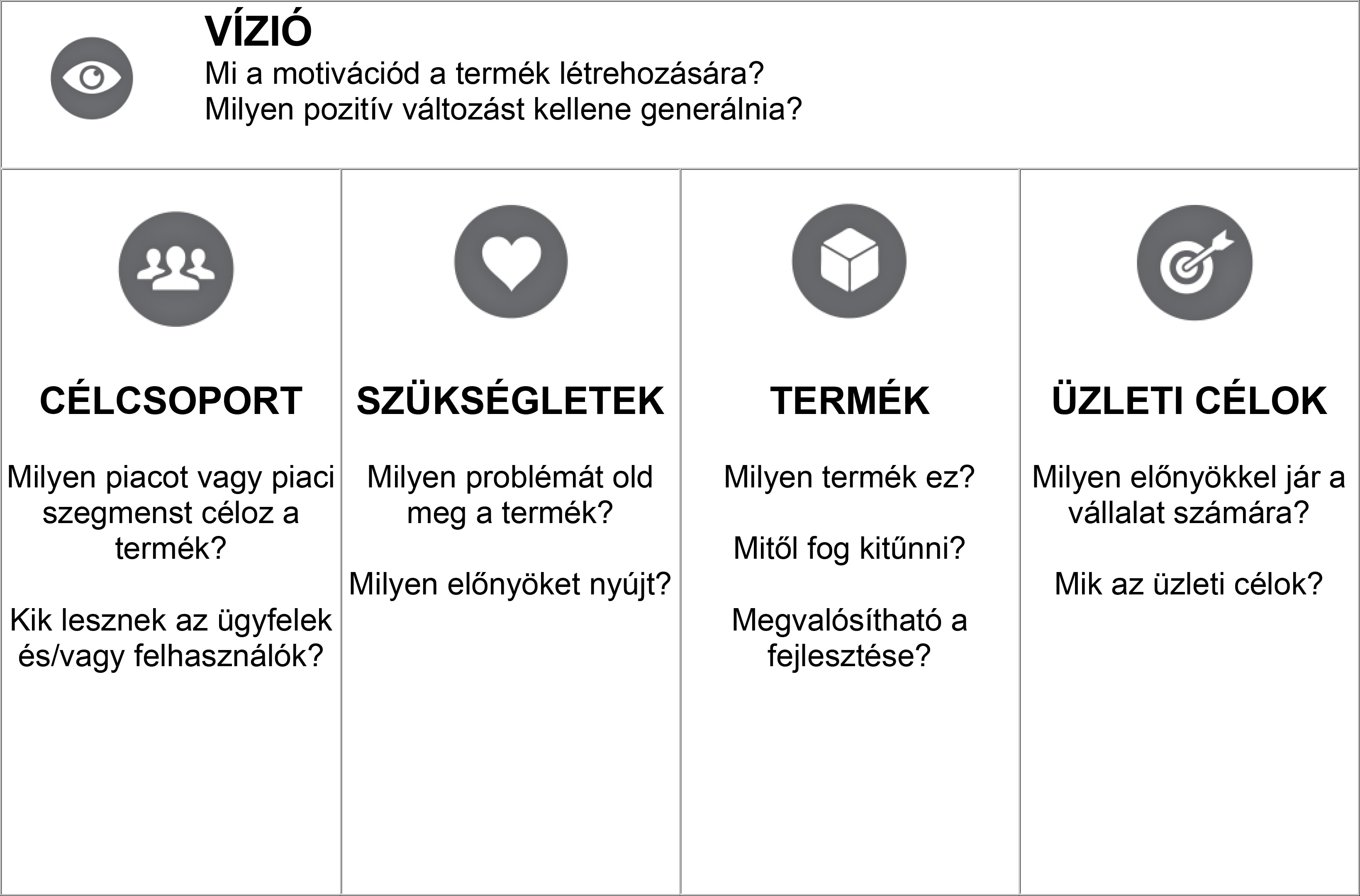 termekvizio_tabla.jpg