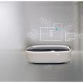 A Panasonic így vigyázna az otthonunkra