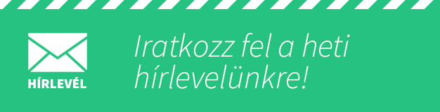 heti_hirlevel.png