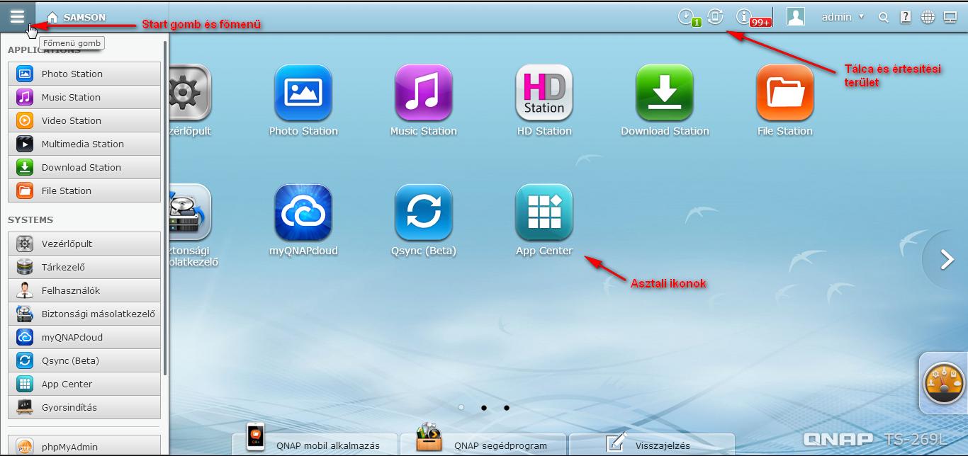 qnap desktop_.png