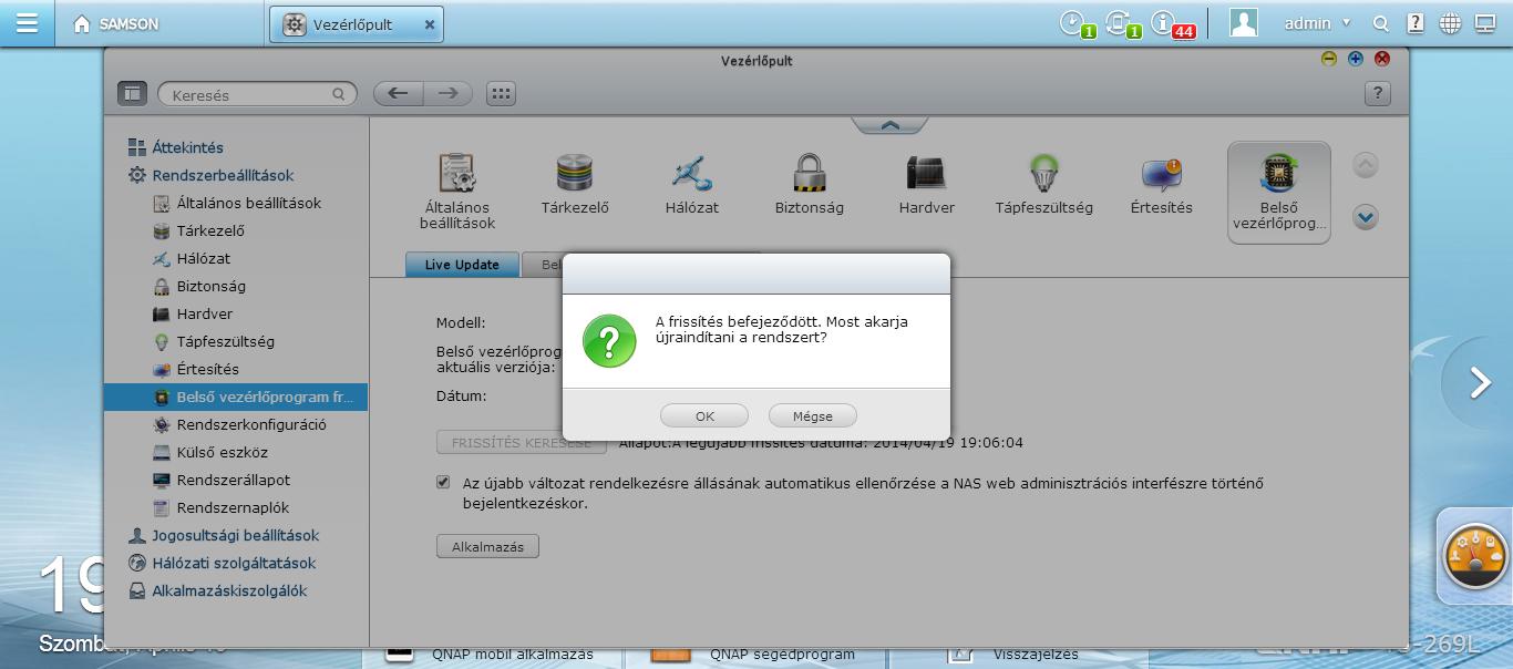 qnap hartbleed fix update confirm.png