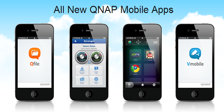 qnap mobile apps.png