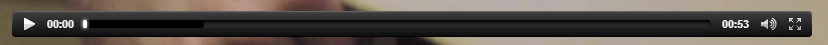 qnap player bar.png