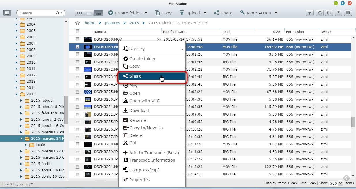 qnap_share_filestation_2.png