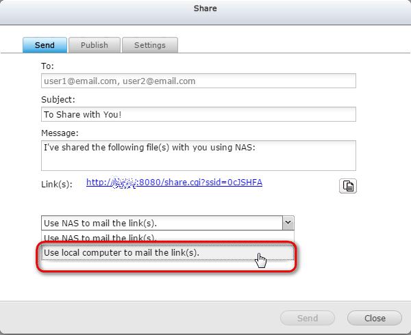 qnap_share_filestation_3_send.png