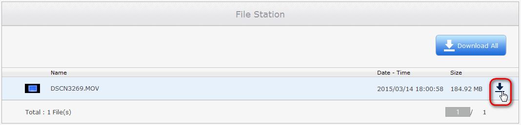 qnap_share_filestation_8_download.png