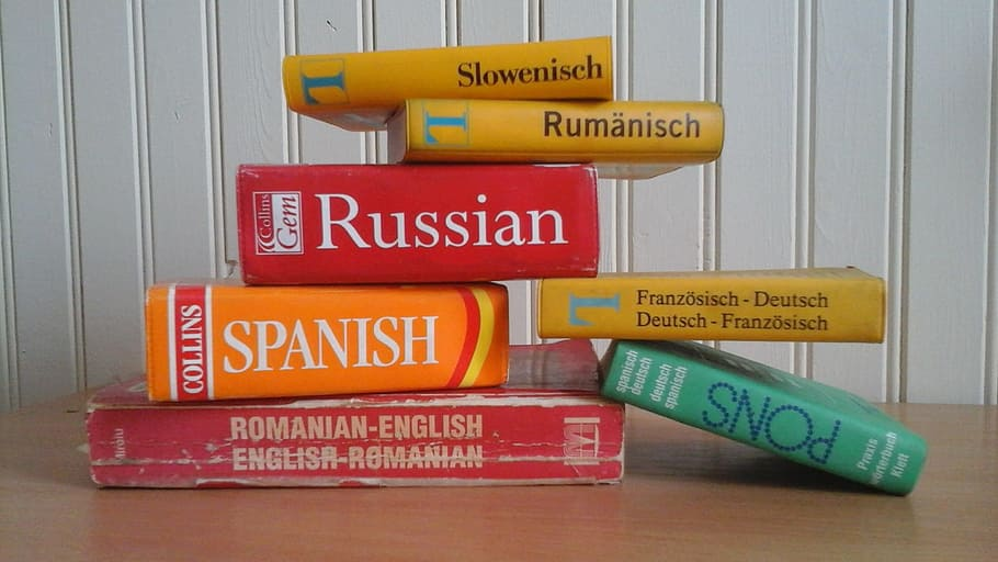 dictionary-languages-learning-foreign.jpg