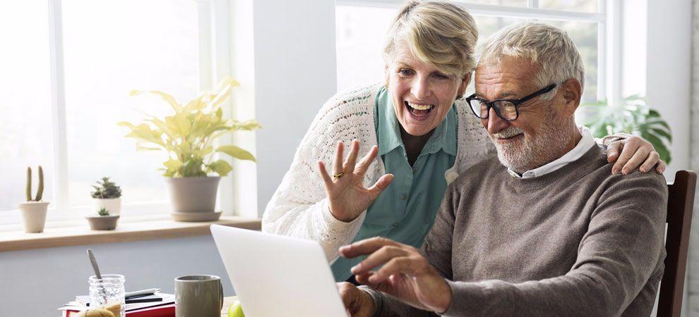 top-5-internet-activities-for-older-people.jpg