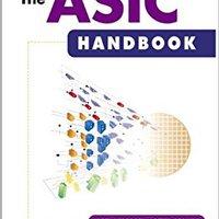 'HOT' The ASIC Handbook. escala detailed remix Grupo espanol