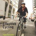 ''REPACK'' Effective Cycling (MIT Press). Legal final Indigo hacer Scale