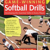 Coach's Guide To Game-Winning Softball Drills: Developing The Essential Skills In Every Player (International Marine-RMP) Book Pdf