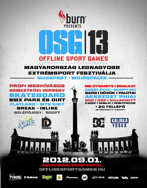 OSG13_ONLINE.jpg