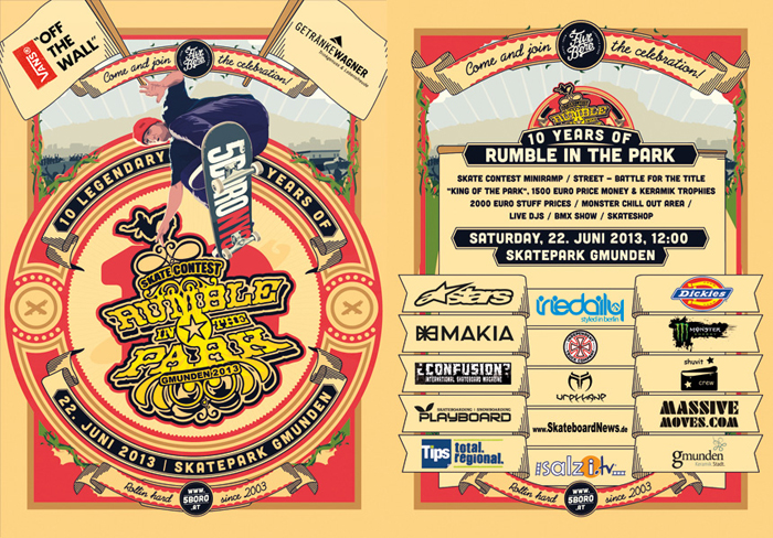 Rumble2013_Flyer_web_600.jpg