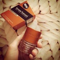 Tesztelés indul - Bruno Banani parfüm