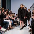 Október a magyar divat hónapja- Central European Fashion Days