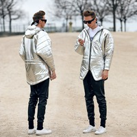◄ O U T F I T 2 0 1 5 . 0 3 . 2 3 . PARIS FASHION WEEK DAY 2