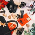 Nyereményjáték - Carolina Herrera ajándékcsomag