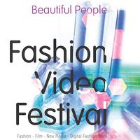 Fashion Video Festival 2010/ Budapest