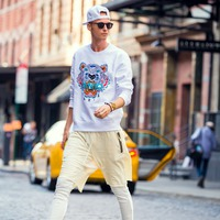 ◄ O U T F I T   NEW YORK FASHION WEEK DAY 2