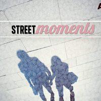 ARTMOMENTS STREET FASHION fotópályázat