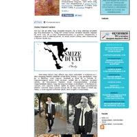 Bloggerek az élő folyóiratban