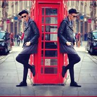 ◄ O U T F I T  2 0 1 4 .0 4 . 2 1   . LONDON STREET