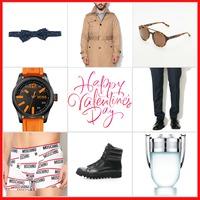 Tuti Valentin-napi ajándékötletek pasiknak !