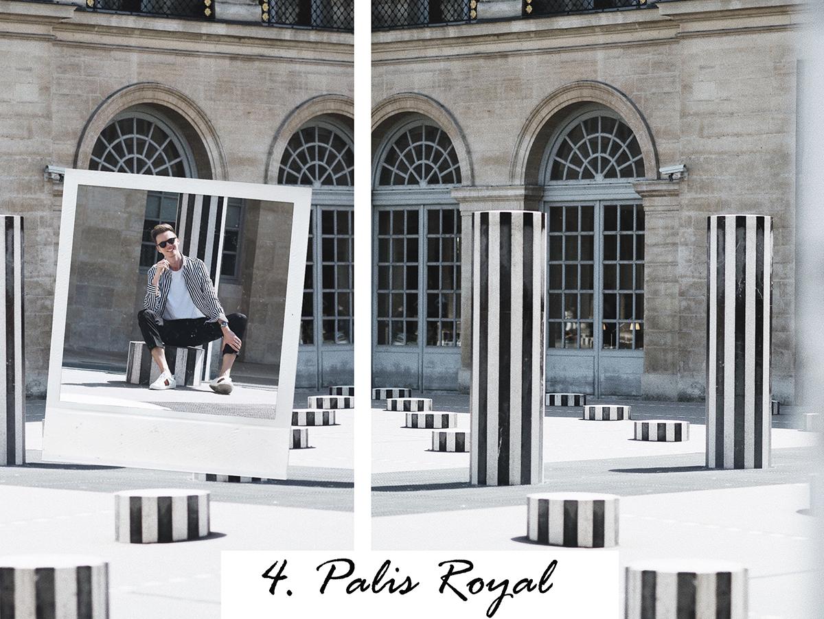 004_blog_parizs_legszebb_helyek.png