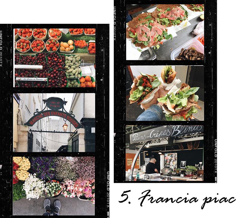 005_blog_parizs_legszebb_helyek.png