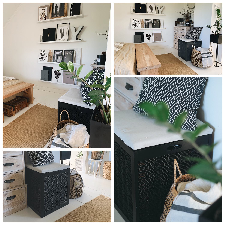 01_wabi_sabi_style_home_decor_scandi_interior_design_haloszoba_skandinav_stilus_fekete_rattan_fa_boho_stilus_1.jpg