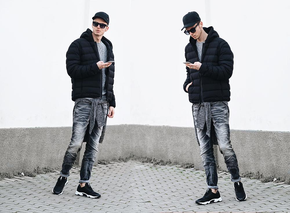 02fashion-days-black-friday-akcio-outfit-kedvezmeny-versace-mango-karl-lagerfeld-ferfi-ruha.png