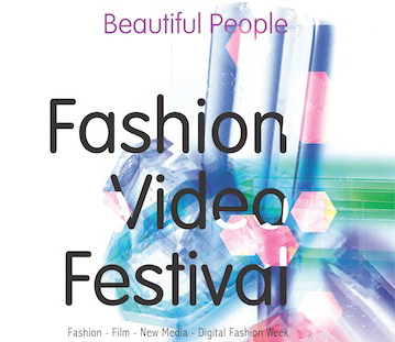 Fashion Video Festival 2010/ Budapest