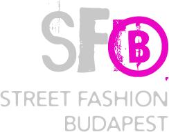 ♦♦♦Backstage fotók a Street Fashion fotózásról♦♦♦
