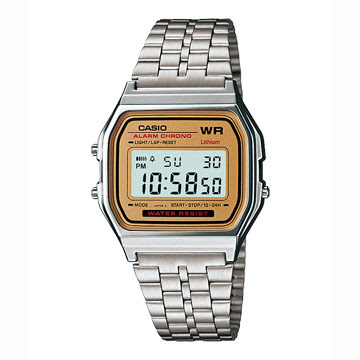 casio orak
