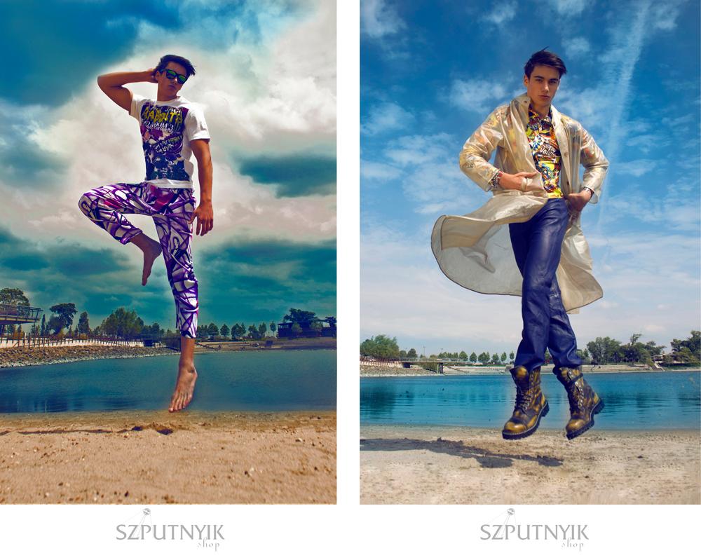 8d3be6d3b2 Szputnyik shop 2012 nyár - smizedivat